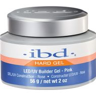 IBD LED/UV BUILDER GEL 56G  CLEAR - builder_clear_led56[1].jpg